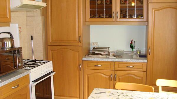 butze neu und gebraucht kaufen bei. Black Bedroom Furniture Sets. Home Design Ideas