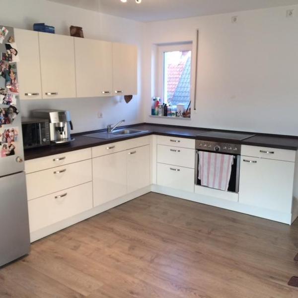 alno neu und gebraucht kaufen bei. Black Bedroom Furniture Sets. Home Design Ideas