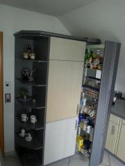 apothekerschrank haushalt m bel gebraucht und neu kaufen. Black Bedroom Furniture Sets. Home Design Ideas