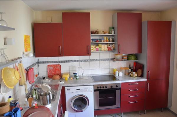 Küche Gebraucht Kaufen | Nauhuri Com Kuche Gebraucht Nurnberg Neuesten Design