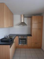 Küche zu verkaufen -