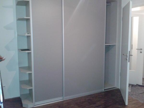 k chenzeilen anbauk chen k chen m belmontage laminat verlegen. Black Bedroom Furniture Sets. Home Design Ideas