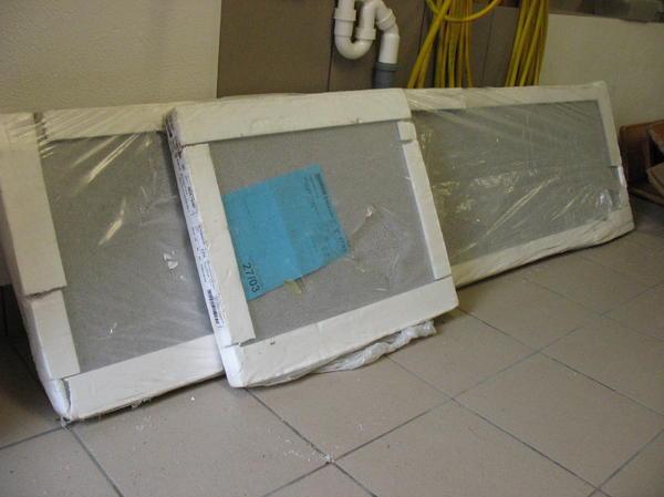 Arbeitsplatte kuche neu und gebraucht kaufen bei dhd24com for Küchenarbeitsplatte kaufen