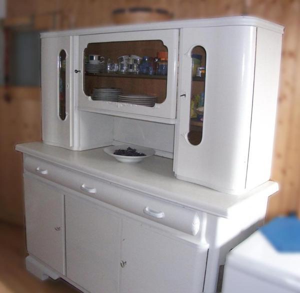 Sonstige (Küchenschränke) Gebraucht Kaufen