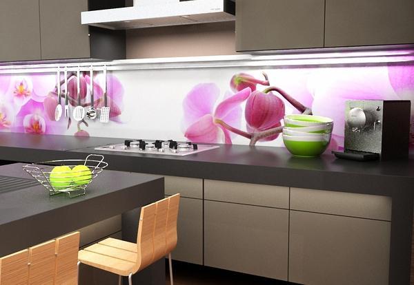 k chenzeilen anbauk chen k chenr ckwand. Black Bedroom Furniture Sets. Home Design Ideas