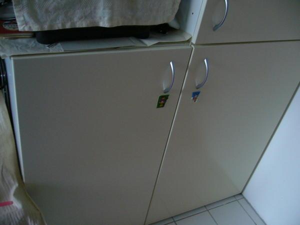 k chenschr nke etc in k ln k chenm bel schr nke kaufen. Black Bedroom Furniture Sets. Home Design Ideas