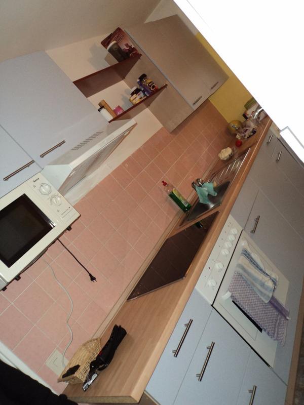 alte wasserh hne neu und gebraucht kaufen bei. Black Bedroom Furniture Sets. Home Design Ideas
