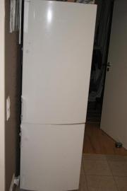 Kühl-Gefriehschrank