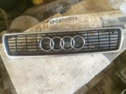 Kühlergrill Audi A