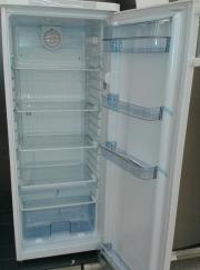 Kühlschrank Amica A+