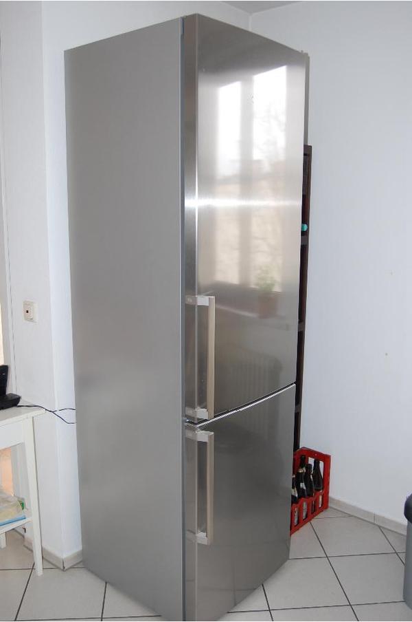 kuehlschrank bosch kge 39 ai 40 in m nchen k hl und gefrierschr nke kaufen und verkaufen ber. Black Bedroom Furniture Sets. Home Design Ideas