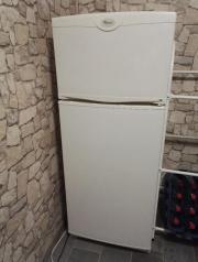 Kühlschrank von Whirlpool,