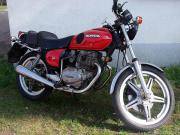 Kult-Bike: HONDA