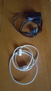 Ladekabel IPhone 5