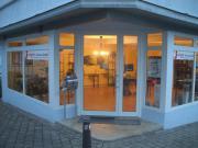 Laden Geschäftsraum Büro