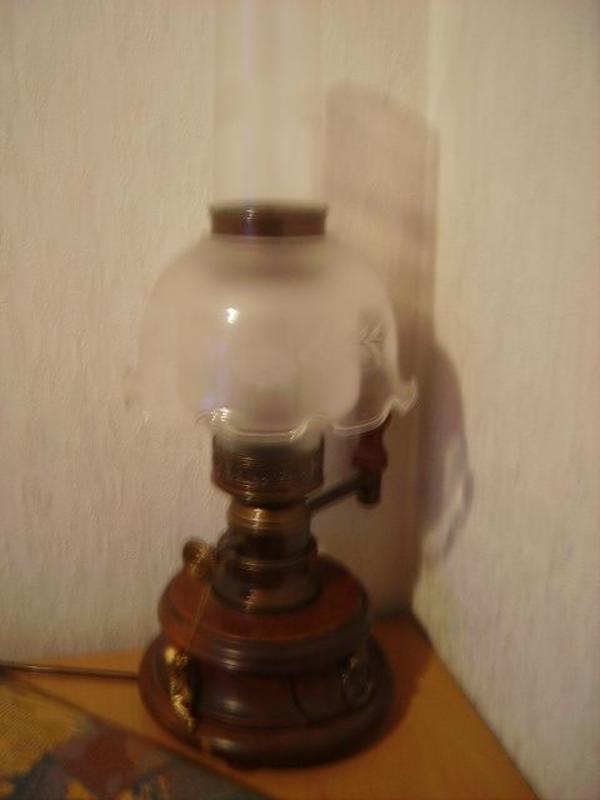 petroleum lampe neu und gebraucht kaufen bei. Black Bedroom Furniture Sets. Home Design Ideas