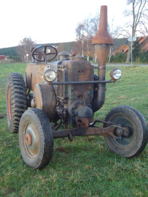 lanz bulldog traktor hn 5 3506 gl hkopf schlepper oldtimer. Black Bedroom Furniture Sets. Home Design Ideas