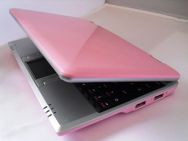 gebraucht laptop kaufen