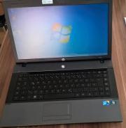 Laptop - HP 620 - 15,6 Zoll Laptop - HP 620 - 15,6 Zoll 2.2 Ghz 2 GB Ramspeicher .Es war WIN 7 PRO drauf ,Orginal Key ist auf der Rückseite. Ohne Festplatte ! Hersteller-ID ... 120,- D-74547Untermünkheim Heute, 11:10 Uhr, Untermünkheim - Laptop - HP 620 - 15,6 Zoll Laptop - HP 620 - 15,6 Zoll 2.2 Ghz 2 GB Ramspeicher .Es war WIN 7 PRO drauf ,Orginal Key ist auf der Rückseite. Ohne Festplatte ! Hersteller-ID