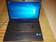 Laptop Lenovo G560