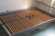 Lattenrost (140 x