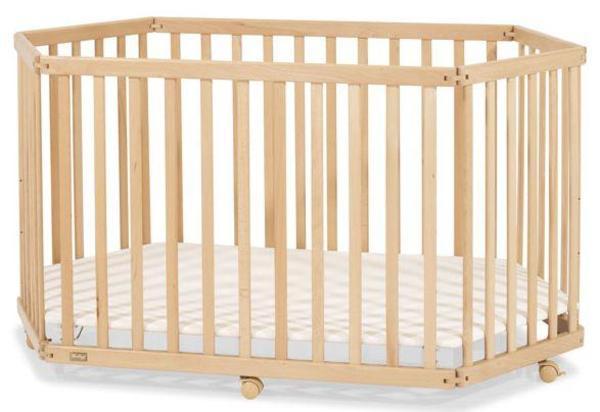 kinder laufstall neu und gebraucht kaufen bei. Black Bedroom Furniture Sets. Home Design Ideas