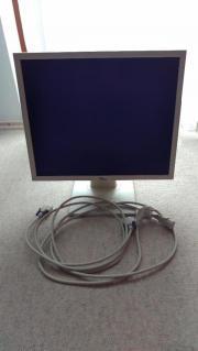 LCD- / TFT-Monitor