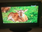 LCD TV Samsung -
