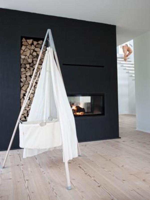 dreibein stativ neu und gebraucht kaufen bei. Black Bedroom Furniture Sets. Home Design Ideas