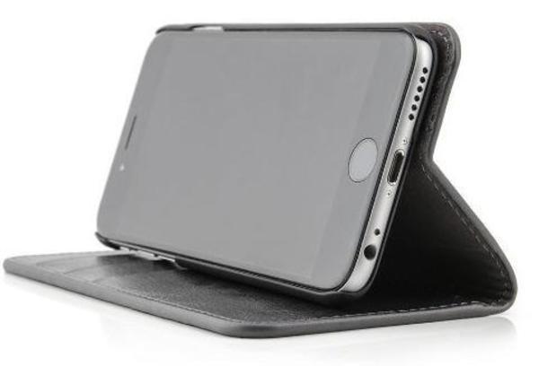 iphone neu und gebraucht kaufen bei. Black Bedroom Furniture Sets. Home Design Ideas