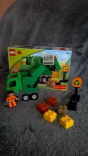 Lego Duplo Legoduplo