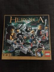 Lego Spiel