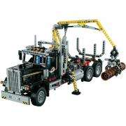 LEGO TECHNIC 9397