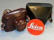 Leica M1 bis