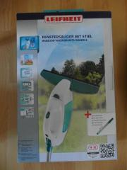 Leifheit Fenstersauger Set -