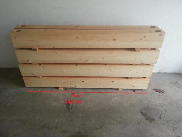 kleinanzeigen tiermarkt malsch kreis karlsruhe. Black Bedroom Furniture Sets. Home Design Ideas