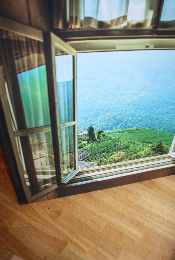 leinwanddruck bilder kunst design fotografie atelier in frankfurt kunst gem lde plastik. Black Bedroom Furniture Sets. Home Design Ideas