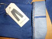 "LEVIS\""501\""Jeans Modell*1933*Limited Edition!LVC-LEVIS VINTAGE CLOTING!made in USA!TOP RAR! LEVIS-PRE-BIG\""E\""501-Jeans, W36/L36 Model 1933 mit Hosenträger-Knöpfen Cinch-Back-Schnalle! Limitierte Edition aus der legendären&weltweit ... 133,- D-45899Gelse - LEVIS""501""Jeans Modell*1933*Limited Edition!LVC-LEVIS VINTAGE CLOTING!made in USA!TOP RAR! LEVIS-PRE-BIG""E""501-Jeans, W36/L36 Model 1933 mit Hosenträger-Knöpfen Cinch-Back-Schnalle! Limitierte Edition aus der legendären&weltweit"
