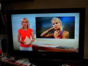 LG Flachbild TV,