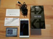 LG-P880 4xHD,