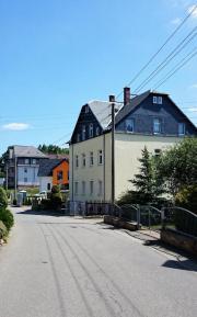 Limbach-Oberfrohna, 4-