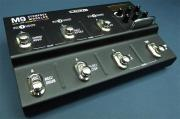 Line6 M9, kompakte