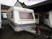 Lmc - Luxus 530