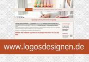 Logo Design günstig,