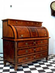 sekretaer in leipzig haushalt m bel gebraucht und neu kaufen. Black Bedroom Furniture Sets. Home Design Ideas