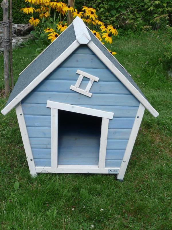 lustige hundeh tte neu und unbenutzt nur abholung in. Black Bedroom Furniture Sets. Home Design Ideas