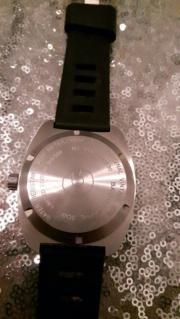 Luxus Taucher Uhr AQUADIVE BATHYSCAPHE(Rolex-Breitling-Cartier) Verkaufe Luxus Taucher Uhr Modell Aquadive Bathyscaphe 300.Die Uhr stammt aus dem Jahr 2016 und ist die 13te von 500 stück(Limited Edition) Leider ... 1.500,- D-68305Mannheim Waldhof Heute, 1 - Luxus Taucher Uhr AQUADIVE BATHYSCAPHE(Rolex-Breitling-Cartier) Verkaufe Luxus Taucher Uhr Modell Aquadive Bathyscaphe 300.Die Uhr stammt aus dem Jahr 2016 und ist die 13te von 500 stück(Limited Edition) Leider