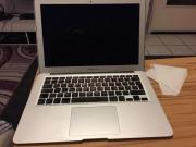 MacBook Air 13 (