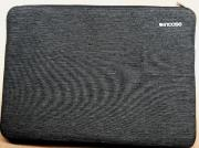MacBook Air Sleeve