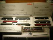 Märklin 34080, BR